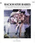 Backwater Babies (1975 Last Gasp) 0