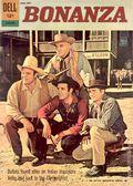 Bonanza (1962) 210