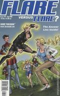 Flare (2004 3rd Series) 26
