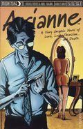 Arianne (1996 Moonstone) 1