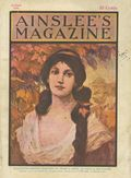Ainslee's Magazine (1898-1926 Street and Smith Publications) Vol. 6 #3
