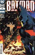 Batman Beyond (2016) 49A