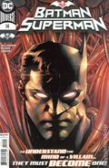 Batman Superman (2019 DC) 14A
