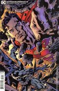 Batman Superman (2019 DC) 14B