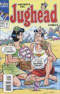 Jughead (1987- 2nd Series) 167