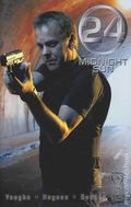 24 Midnight Sun (2005) 0
