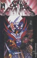 Battle of the Planets (2002 Image) 7B.JAY.SIGNED