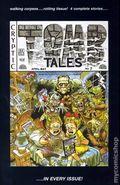 Tomb Tales (1997) 7