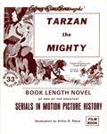 Burroughs Bulletin (1947) Old Series 33