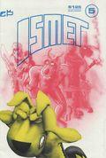 Ismet (1981) 5