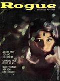 Rogue Vol 6 (1961) 3