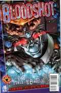 Bloodshot (1997 2nd Series) 16