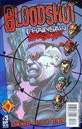 Bloodshot (1997 2nd Series) 3