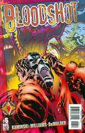 Bloodshot (1997 2nd Series) 6