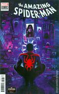 Amazing Spider-Man (2018 6th Series) 53LRC