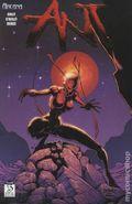 Ant (2004 1st Series Arcana) 3B