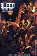 Bleed Them Dry (2020 Vault Comics) 5B