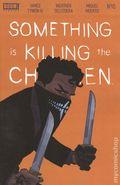 Something Is Killing the Children (2019 Boom) 10C