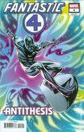 Fantastic Four Antithesis (2020 Marvel) 4B