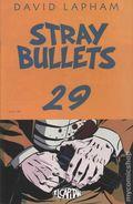 Stray Bullets (1995) 29