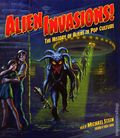 Alien Invasions! The History of Aliens in Pop Culture HC (2020 IDW) 1-1ST