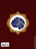 Avatar The Last Airbender The Art of the Animated Series HC (2020 Dark Horse) 2nd Edition 1-1ST