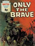 Battle Picture Library (1961-1984 IPC/Fleetway) 1st Series 913