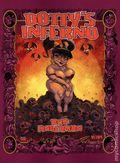 Dotty's Inferno GN (2020 Heavy Metal/Virus) 1-1ST