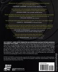 James Bond Movie Encyclopedia SC (2020 Chicago Review Press) 1-1ST