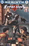 Super Sons (2017 DC) 1UNKNOWN.A