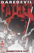 Daredevil Father (2004) 1B