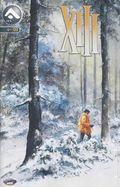 XIII Thirteen (2005) 3