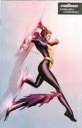 X-Men (2019 Marvel) 15C