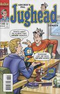 Jughead (1987- 2nd Series) 168