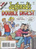 Jughead's Double Digest (1989) 115