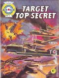 Air Ace Picture Library (1960-1970 Fleetway) 1
