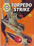 Air Ace Picture Library (1960-1970 Fleetway) 3