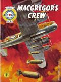 Air Ace Picture Library (1960-1970 Fleetway) 6