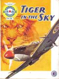 Air Ace Picture Library (1960-1970 Fleetway) 12