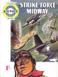 Air Ace Picture Library (1960-1970 Fleetway) 14