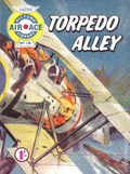 Air Ace Picture Library (1960-1970 Fleetway) 18