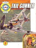 Air Ace Picture Library (1960-1970 Fleetway) 19