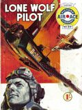 Air Ace Picture Library (1960-1970 Fleetway) 20