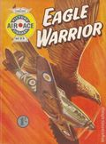 Air Ace Picture Library (1960-1970 Fleetway) 23