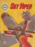 Air Ace Picture Library (1960-1970 Fleetway) 24
