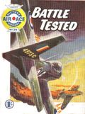 Air Ace Picture Library (1960-1970 Fleetway) 29