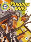 Air Ace Picture Library (1960-1970 Fleetway) 30