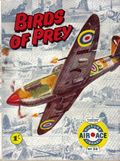 Air Ace Picture Library (1960-1970 Fleetway) 32