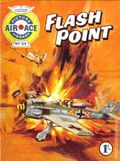 Air Ace Picture Library (1960-1970 Fleetway) 35