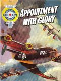 Air Ace Picture Library (1960-1970 Fleetway) 38